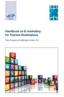 Handbook on E-Marketing for Tourism Destinations