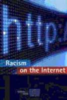 Racism on the Internet - 2010 - Front