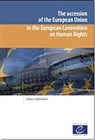 The Accession of the European Union to the Convention on Human Rights