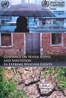 Guidance on Water Supply and Sanitation in Extreme Weather Events - Front