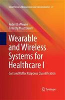 Wearable and Wireless Systems for Health - Front