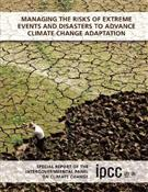 Managing the risks of extreme events and disasters to advance climate