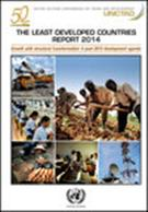 The Least Developed Countries Report 2014